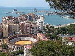 hoteles malaga Hoteles en Andalucia