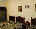 servicios3 Hoteles en Andalucia
