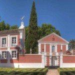 Casa y Palacios 1 Hoteles en Andalucia