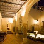 Casa y Palacios 2 Hoteles en Andalucia