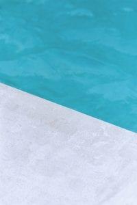 photo 1511933801659 156d99ebea3e Hoteles en Andalucia