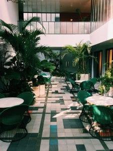 photo 1522798514 97ceb8c4f1c8 Hoteles en Andalucia
