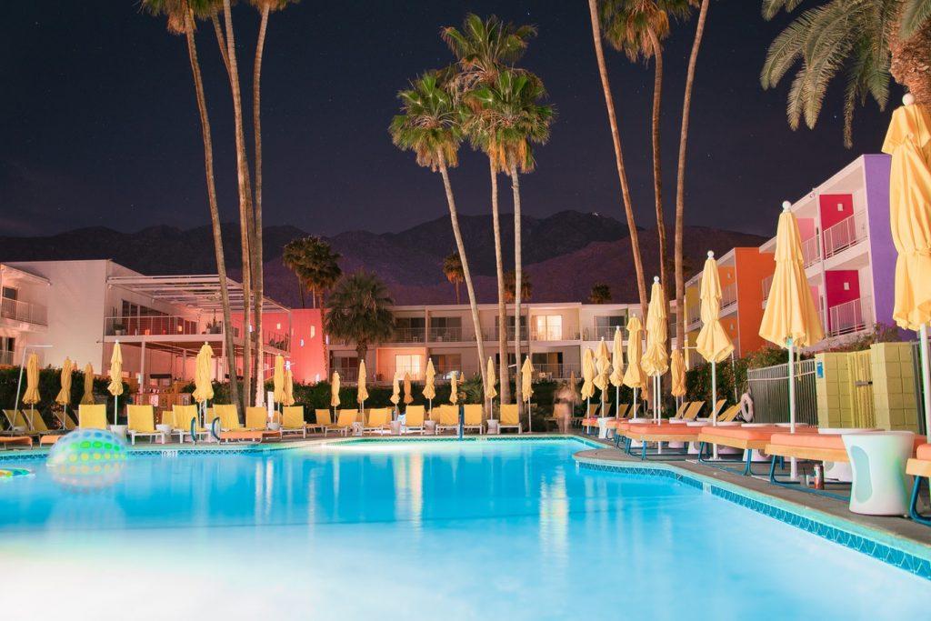 photo 1525971499053 e3c1250a68d8 Hoteles en Andalucia
