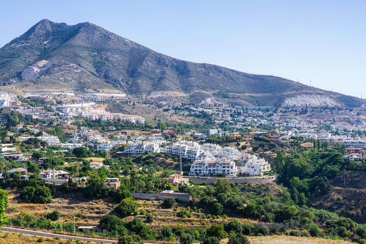 cadiz sierra 1 Hoteles en Andalucia