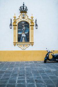 photo 1545798888 1c96d605d7cd Hoteles en Andalucia