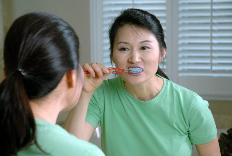 Clínica dental en sevilla vacaciones Hoteles en Andalucia