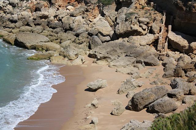 conil de la frontera 2155858 640 Hoteles en Andalucia