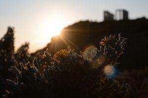 Montajes electricos para ahorrar energia Hoteles en Andalucia